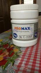 Aqua Probiotics Soil And Water Probiotics Aquaculture