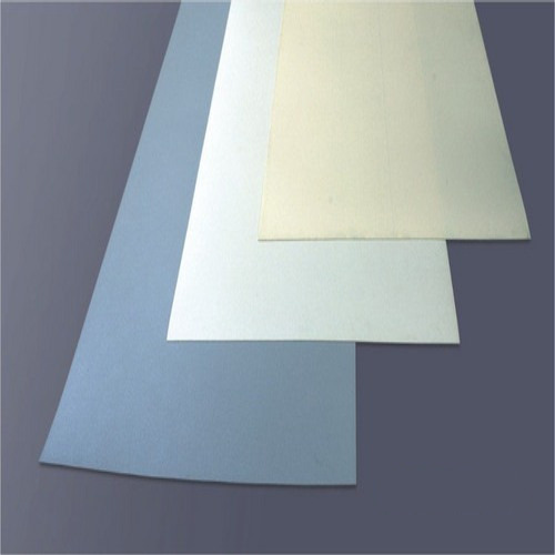 ABS Sheets - ABS Embossed Sheets Exporter from New Delhi