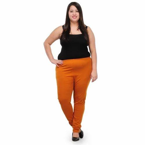 5199b036e Plus Size Leggings - Plus Size Ambitious Leggings Wholesale Trader ...