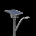Garden Solar LED Light