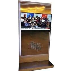 LED Video Stand Indoor