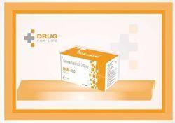 Pharma Franchise In Haryana