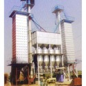 Industrial Paddy Streaming Plant