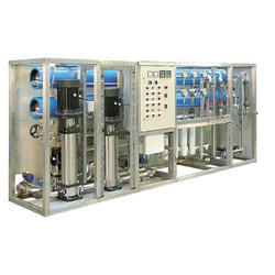 250 Liter RO Commercial Aquanet Plant, Installation/Civil Work: Available, RO Capacity: 200-500 (Liter/hour)
