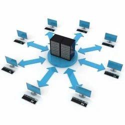 Online Data Backup Solution Services