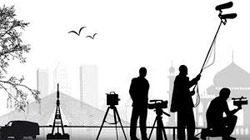 TV Serial Production services