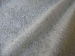 Surface Veil