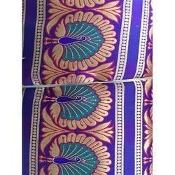 Ladies Lace Fabric