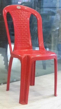 Plastic Chair And Dining Table Manufacturer Laxmi