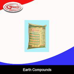 Earth Compounds