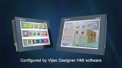 Modicon HMI Repair Services