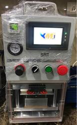 YMJ OCA Glass Lamination Machine