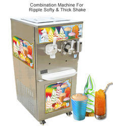 Ice Cream Machines Suppliers Manufacturers Amp Dealers In