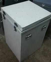 Color Coating Mild Steel Box