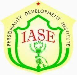 Personalty Development Classes