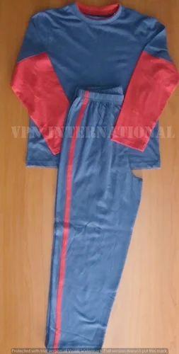 1261f3a6b Kids Wear - Kids Swim Wear Manufacturer from Tiruppur