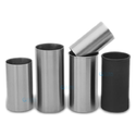 Cylinder Liners Nissan