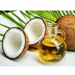 Kasturi Coconut Copra Based Coconut Oil