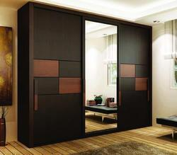 Designer Wardrobes Sliding Bedroom Wardrobe Service