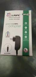 Lripl Adapter