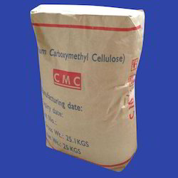 Powder Sodium Carboxymethyle Cellulose, For Paper Chemicals And Petroleum Additives