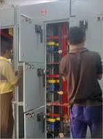 LT Panel Repairing Services