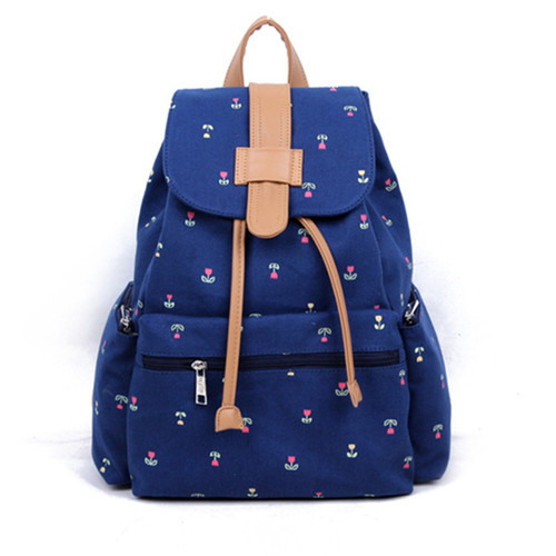S Backpack Bags