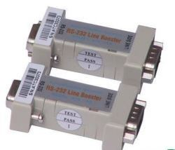 ATC Photoelectric Isolation Long Distance Transceiver For RS-232, ATC-155