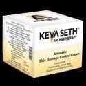 Skin Damage Control Cream (Papaya Oil Free)