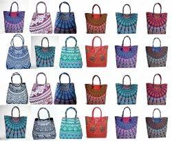 Handicrafts Bag