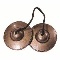Bronze Tingsha Bell