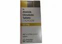 Afatinib Dimaleate Xovoltib 40 Mg Tablets, Pack Of 28 Tablets, Boehringer Ingelheim