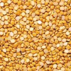 Chickpeas Testing Services