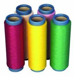 Covered Nylon Lycra Yarn