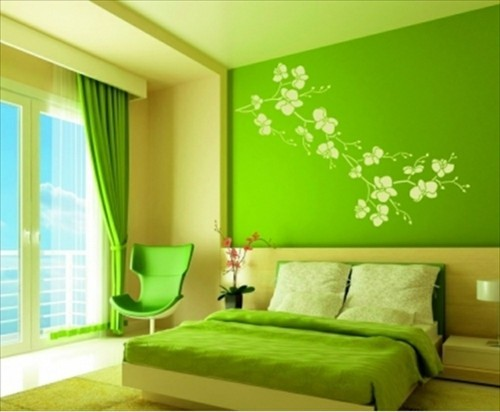 Residential Home Painting Service, Aditya International Group | ID:  20135330148