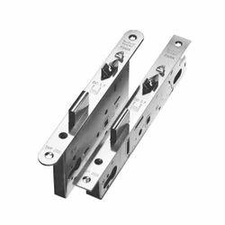 Automotive Escape Motor Lock