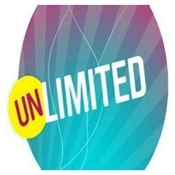 Unlimited Online Trading Service