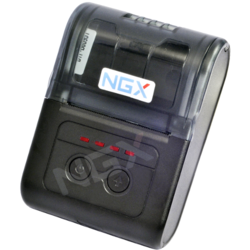 Bluetooth Receipt Printer 2 Inch