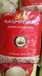 Ashirwad Aata