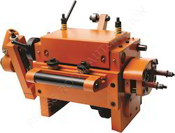 Normal Speed Mechanical Roll Feeder