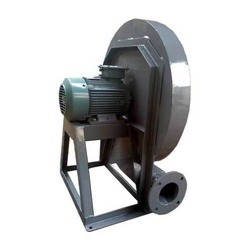 Industrial Air Blower Manufacturers Suppliers Amp Wholesalers