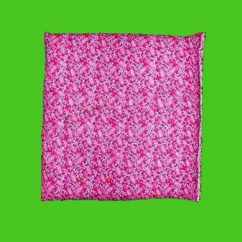Hot Gel Ice Blanket