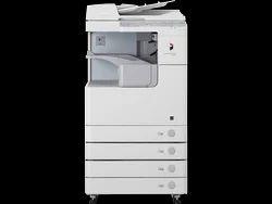Photo Copier Machines