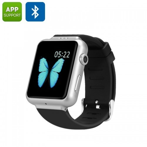 K8 Android 3G Smart Watch Phone at Rs 6765  piece(s)  fb43c9142