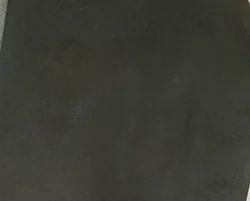 Black (G20) Granites