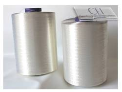 Nylon 6 High Tenacity Yarn