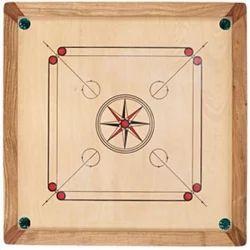 Carrom Board-Medium