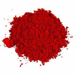 Red 12 B Dye
