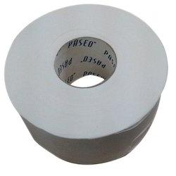 Jumbo Paper Rolls Kagaz Ke Vishal Rolls Suppliers