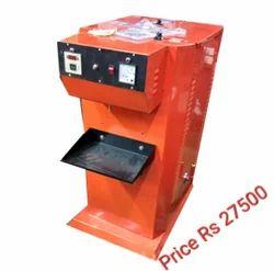 Juice Bottle Filling Machine, 5 kW